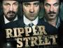 """Zweite Staffel der Krimi-Serie """"Ripper Street"""" im Februar 2015 zunächst im Free-TV und dann im Kaufhandel"""