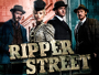 "Dritte Staffel der BBC-Serie ""Ripper Street"" bereits ab 27. November 2015 auf Blu-ray Disc"