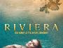 """Thriller-Miniserie """"Riviera"""" von Oscar-Preisträger Neil Jordan ab 28.09. auf Blu-ray Disc erhältlich"""