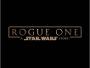 """""""Rogue One: A Star Wars Story"""" ab heute offiziell auf Blu-ray und Blu-ray 3D im limitierten Steelbook erhältlich"""