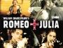 Fox kündigt 4 weitere Jubiläums-Highlights 2010 auf Blu-ray Disc an