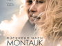 """Volker Schlöndorffs Liebesdrama """"Rückkehr nach Montauk"""" ab 17. November 2017 auf Blu-ray Disc"""