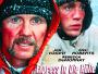 """Dreifach Oscar-nominiertes Action-Abenteuer """"Runaway Train"""" erscheint 2017 erstmals in HD auf Blu-ray Disc"""