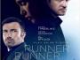 """Krimi-Thriller """"Runner Runner"""" voraussichtlich ab 28. Februar 2014 auf Blu-ray Disc"""