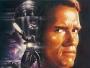 Am 17. Dezember 2010 muss Arnold Schwarzenegger auf Blu-ray Disc um sein Leben rennen