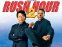 """""""Rush Hour 2"""", """"Rush Hour Trilogy"""" und """"Jackie Chans Erstschlag"""" ab sofort auf Blu-ray vorbestellbar"""