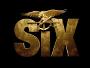 """Erste Staffel der Action-Serie """"SIX"""" ab 22. August 2017 bereits auf Blu-ray Disc verfügbar"""