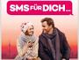 """Karoline Herfurths Spielfilm-Regiedebüt """"SMS für Dich"""" ab 02. März 2017 auf Blu-ray Disc"""