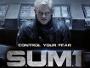 """Deutscher Sci-Fi-Thriller """"S.U.M. 1"""" jetzt im Kino und ab 22. Juni 2018 auf Blu-ray Disc verfügbar"""