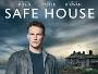 """Zweite Staffel der britischen Krimi-Drama-Serie """"Safe House"""" ab 07. November 2017 im Kaufhandel verfügbar"""