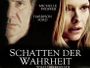 """Robert Zemeckis' Psycho-Thriller """"Schatten der Wahrheit"""" ab 23.06. erstmals auf Blu-ray Disc verfügbar"""