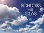 """Namhaft besetzte Filmbiografie """"Schloss aus Glas"""" ab heute im Kino und ab 08. Februar 2018 auf Blu-ray Disc"""