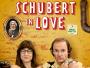 """Deutsche Komödie """"Schubert in Love"""" im Mai 2017 auf Blu-ray Disc"""