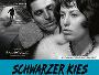 """Helmut Käutners Drama """"Schwarzer Kies"""" hochauflösend digitalisiert ab 16.11. erstmals auf Blu-ray Disc"""