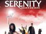 """Universal Pictures stockt seinen UHD Blu-ray Katalog weiter auf """"Serenity"""" ab 05.10. auch in 4K erhältlich"""