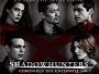 """Zweite Staffel der Fantasy-Drama-Serie """"Shadowhunters - Chroniken der Unterwelt"""" ab 05.04. auf Blu-ray Disc"""