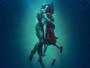 """Guillermo del Toros Fantasy-Liebesdrama """"Shape of Water"""" jetzt im Kino und ab Juli 2018 auf Blu-ray Disc"""
