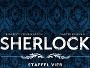 """""""Sherlock - Staffel 4"""" auf Blu-ray überraschend mit deutscher Dolby Atmos und TrueHD Tonspur ausgestattet"""