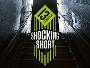 """Kurzfilme mit garantiertem Nervenkitzel - """"Shocking Shorts 2017"""" ab 06.07. auf Blu-ray Disc"""