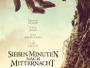 """Fantasy-Drama """"Sieben Minuten nach Mitternacht"""" voraussichtlich ab 19. Oktober 2017 auf Blu-ray Disc"""