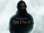 "Martin Scorseses Historiendrama ""Silence"" ab 02.03. im Kino und im Sommer 2017 auf Blu-ray Disc"