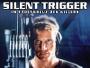 """Action-Thriller """"Silent Trigger"""" nach 16 Jahren vorzeitig vom Index gestrichen"""