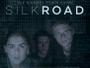"""Krimi-Drama """"Silk Road - König des Darknets"""" ab 15.12. direkt auf Blu-ray Disc verfügbar"""