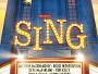 """Animationsfilm """"Sing"""" erklingt auf Blu-ray, 3D Blu-ray und Ultra HD Blu-ray in Dolby Atmos"""