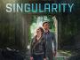 """Postapokalyptischer Sci-Fi-Thriller """"Singularity"""" ab 06. Juni 2018 direkt auf Blu-ray Disc erhältlich"""