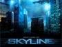 """SciFi Film """"Skyline"""" bereits auf Blu-ray Disc vorbestellbar"""