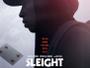 "Magisches Drama ""Sleight - Tricks & Drugs & Zauberei"" ab 30. November 2017 direkt auf Blu-ray Disc"