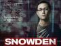 """Oliver Stones Biopic-Drama """"Snowden - Der sicherste Ort ist die Fluch"""" ab 22.09. im Kino und im 1. Quartal 2017 auf Blu-ray Disc"""