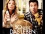 """Katherine Heigl in """"So spielt das Leben"""" - ab 25. Februar 2011 auf Blu-ray Disc"""