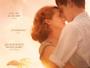 """Andy Serkis' Regie-Debüt """"Solange ich atme"""" ab 19.04. im Kino und ab 28.09. auf Blu-ray Disc"""