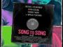 """Terrence Malicks musikalisches Drama """"Song to Song"""" voraussichtlich ab 02.11. auf Blu-ray Disc verfügbar"""