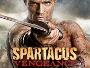 """Fox dementiert Zensur-Vorwürfe bei """"Spartacus: Vengeance"""""""