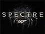 """Daniel Craig erneut als 007 in """"Spectre"""" - 24. James Bond Film ab März 2016 auf Blu-ray Disc"""