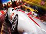 """USA: Warner veröffentlicht """"Speed Racer"""" als 3 Disc-Set mit digitaler Kopie"""