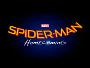 """""""Spider-Man: Homecoming"""" wird auf Blu-ray auch im limitierten Magnet-Steelbook veröffentlicht"""