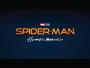 """Tom Holland und Robert Downey Jr. im ersten Trailer zu """"Spider-Man: Homecoming"""""""
