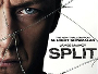 "James McAvoy in M. Night Shyamalans Psycho-Thriller ""Split"" ab Juni 2017 auf Blu-ray Disc?"