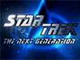 """Neue Komplettbox von """"Star Trek: The Next Generation"""" ab 02. März 2017 auf Blu-ray Disc erhältlich"""