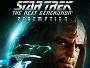 """""""Star Trek: The Next Generation - Redemption"""" ab sofort auf Blu-ray Disc erhältlich"""
