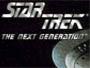 """""""Star Trek: TNG - Staffel 7"""" als limitierte """"Collector's Steelbook Edition"""" ab 18.12. bei Amazon erhältlich"""