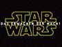 """Aktuelle Blu-ray Review bestätigt: """"Star Wars - Das Erwachen der Macht"""" in 3D ist das perfekte Weihnachtsgeschenk"""