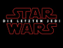 """""""Star Wars: Die letzten Jedi"""" in 2D, auf Blu-ray 3D im Steelbook und in 4K-Auflösung auf Ultra HD Blu-ray vorbestellbar"""