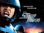 """Sci-Fi-Kultfilm """"Starship Troopers"""" ab sofort bereits für Jugendliche ab 16 Jahren freigegeben"""