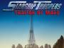 """""""Starship Troopers: Traitor of Mars"""" erscheint auf Blu-ray am 22.09. auch im limitierten Steelbook"""
