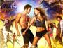 """Step Up: All In"" als 2D und 3D Blu-ray ab Januar 2015 im Kaufhandel verfügbar?"