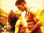 """""""Step Up"""" ab 10. Februar 2011 auf Blu-ray Disc"""
